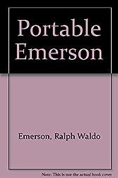 The portable Emerson