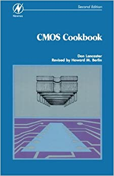 !WORK! CMOS Cookbook, Second Edition. family enjoys metal girls electric Gears
