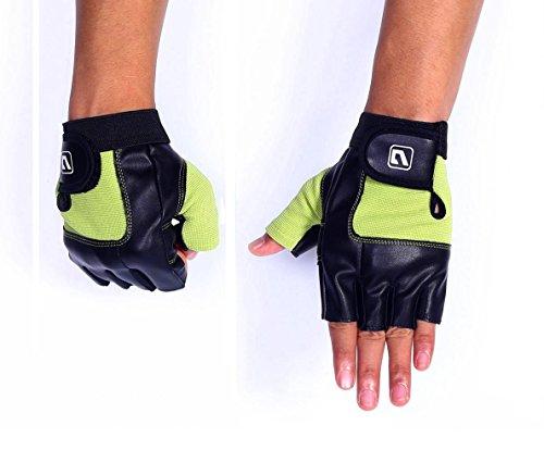 Workout-Gloves-Training-Gloves-Half-finger-Gloves-for-Gym-Workout-Crossfit-Fitness-Weightlifting-Powerlifting-Weight-Training-Biking-Cycling-1-Pair