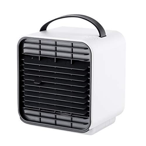 air conditioner in india - 2