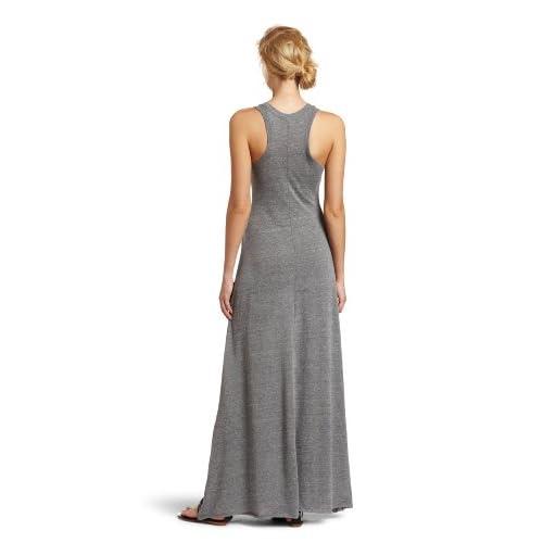 85 Off Alternative Women S Racerback Maxi Dress S C R A P Inc Org