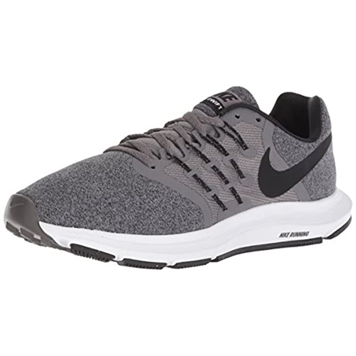 Nike Wmns Run Swift Scarpe Da Running Donna