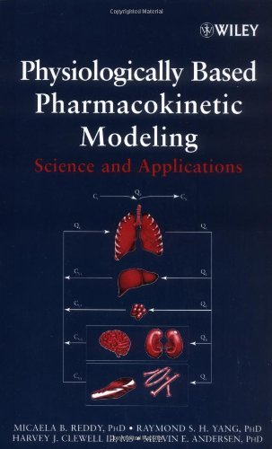 Physiologically Based Pharmacokinetic Modeling: Science and Applications