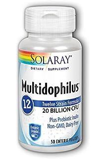 Tong-Il 001200254 Complemento Alimenticio Cúrcuma, 10.000 mg, 80 ...