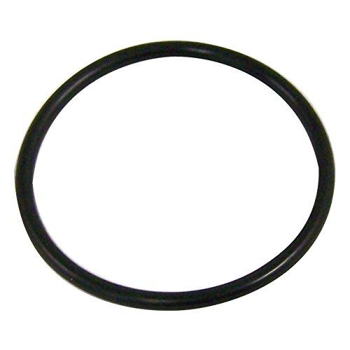 Speedometer Pinion O-Ring: