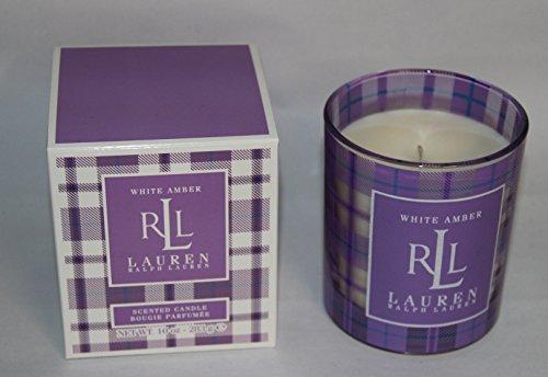 ralph-lauren-scented-candle-white-amber-dufkerze-283g-neu-kerze