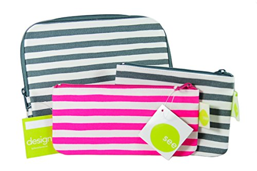 striped-canvas-pink-gray-protective-cases-for-tablets-phones-e-readers-back-to-school-supplies-set-o