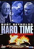 Hard Time - The Premonition