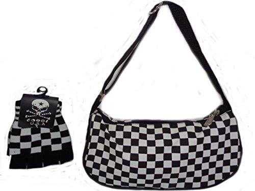New Checker - 5
