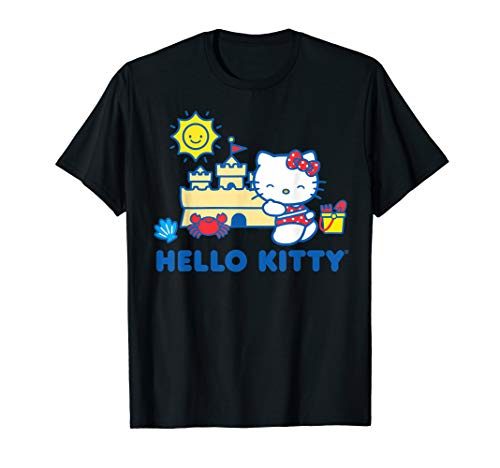 6c56ee76b Hello Kitty Goes to the Beach! (A Roundup of the Cutest Hello Kitty ...