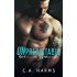Unpredictable (The Key West Series Book 1)