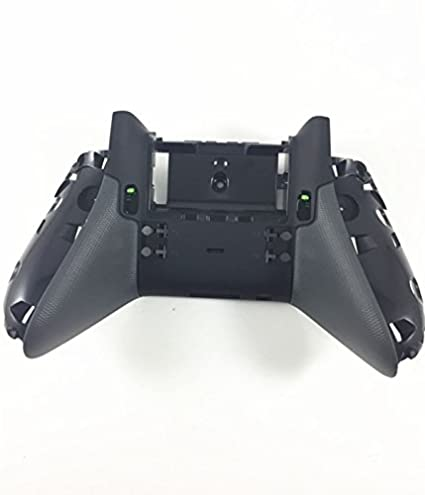 Replacement Back Housing Shell Case Cover Suit for Xbox One Elite