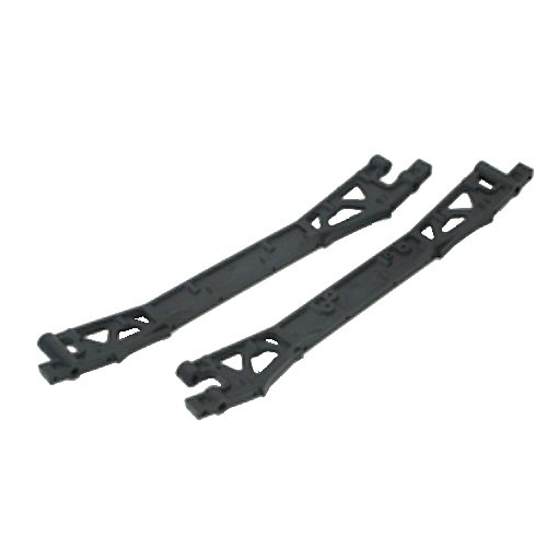Losi Lst2 (Losi Chassis Side Rails: LST2 AFT MGB)