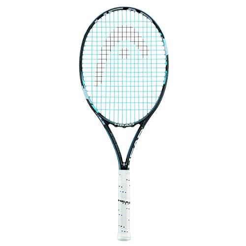 Head YouTek IG Instinct MP Tennis Racquet - - 2011 Tennis Racquet
