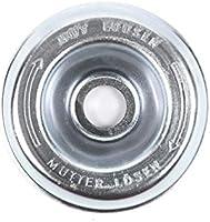 Cuenco deslizador para desbrozadora Stihl FS160/180/220/280/290 ...
