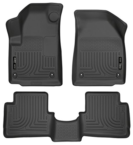2013 dodge dart floor mats - 1