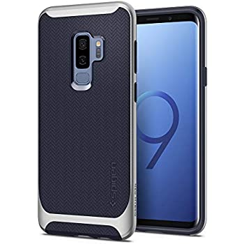 Amazon.com: Spigen Ultra Hybrid Designed for Samsung Galaxy ...