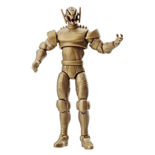Marvel Legends Series Ultron, 3.75-in