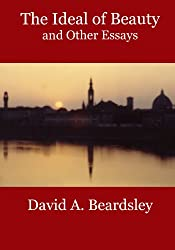 The Ideal of Beauty and Other Essays