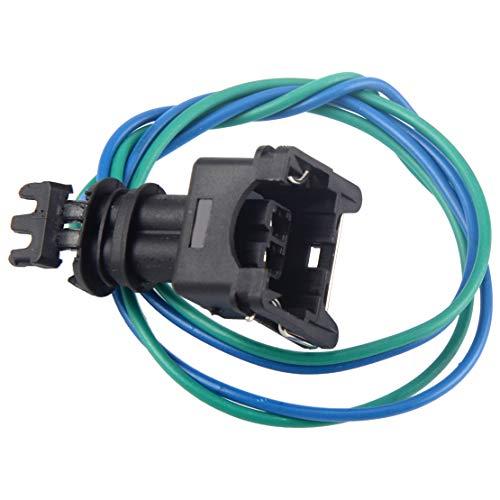 Bestselling Fuel Pump Relays