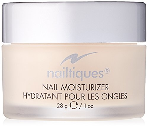 Nailtiques Nail Moisturizer for Women, 1 Ounce