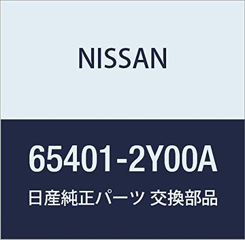 Nissan 65401-2Y00A Hinge ()