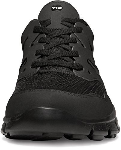 E630 X710 Running X700 bko Az Shoe L610 X800 Tesla Sports x710 Men's Lightweight wTznxBBqZH