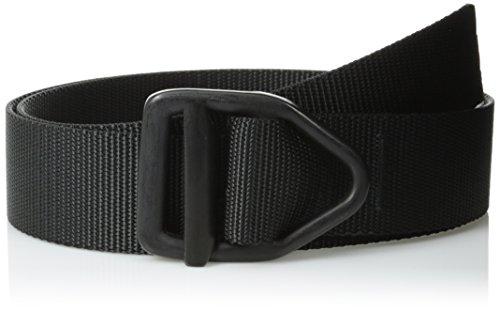 Propper 360 Belt, X-Large, Black from Propper