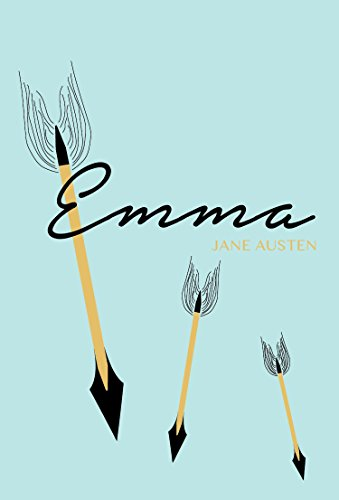 Emma: Annotated with a New Discussion Guide