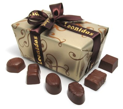 leonidas-belgian-chocolates-1-lb-milk-chocolates-assortment