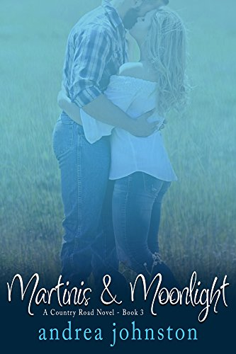 martinis-moonlight-a-country-road-novel-book-3