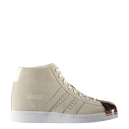 Owhiteowhitecoppmt blanc 44 Couleur Creme Metal S79384 Superstar Pointure Up Adidas 0 pwqHS1xx