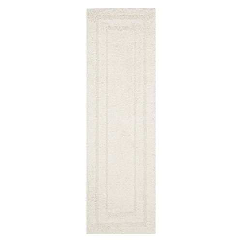 shag-flokati-rug-shag-polypropylene-pile-latex-backing-weight-3600gms-sqm-pile-height-3cm-beige-beig
