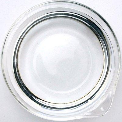 キルスアーク数値1,2-ヘキサンジオール 50ml 【防腐剤/抗菌剤/保湿剤/手作りコスメ】