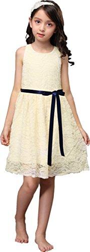 Shop Ginger Wedding Bridal Bridesmaid Flower Girl Rhinestones Prom Hairband HB1