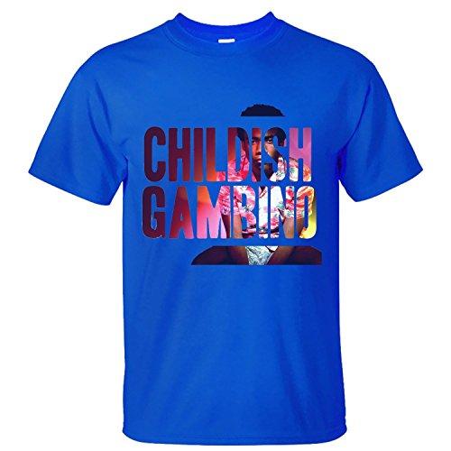 xking-mens-childish-gambino-because-the-internet-design-t-shirt-blue-l