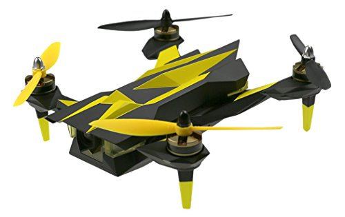 Falcon Racing Drone 12 Mega Pixels Camera 1080P 2.4GHz