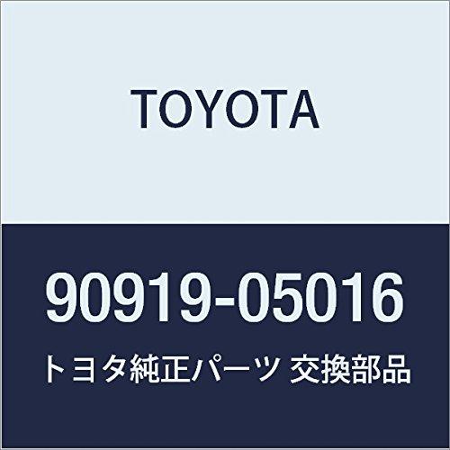 Toyota 90919-05016 Engine Crankshaft Position Sensor