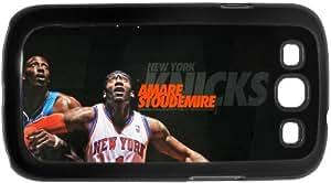 New York Knicks NBA Samsung Galaxy S3 v5 3102mss