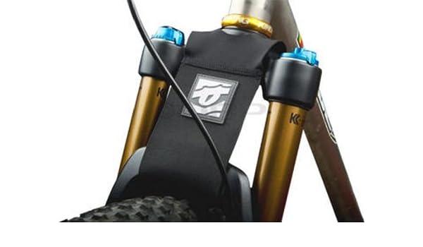 RaceFace Mud Crutch MD 120-160mm Forks