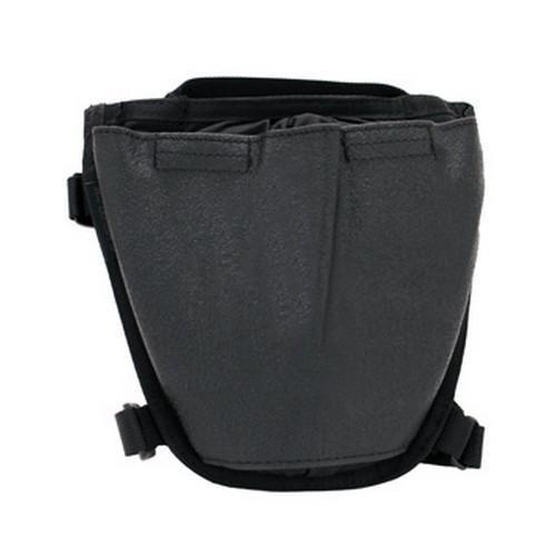 BlackHawk Adjustable Height Cheek Pad Black (Blackhawk Stocks)