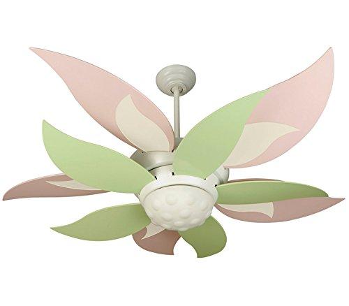 kid ceiling fan - 2