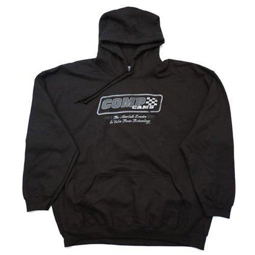 Comp Cams C1018-XL Sweatshirt