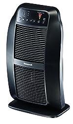 Honeywell Heat Genius