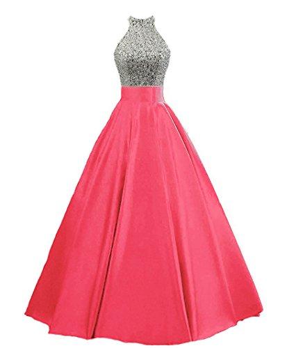 213 prom dresses - 3