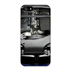Fashion Design Hard Case Cover/ VTsvUBW7259QAeyk Protector For Iphone 5/5s