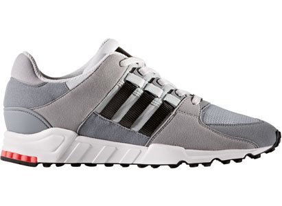 adidas EQT Support RF Schuhe onix/black/grey