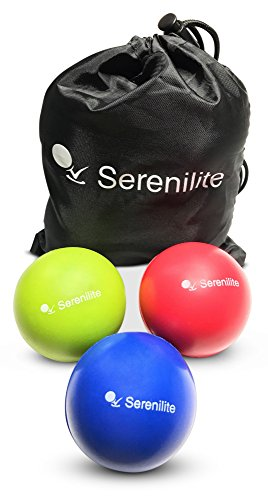 Serenilite Density Therapy Stress Bundle product image