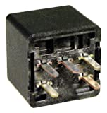 Wells 20748 Multi-Purpose Relay