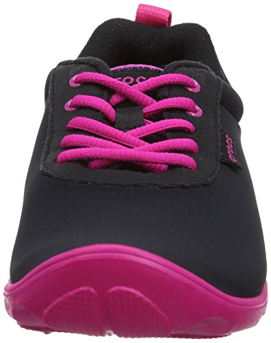 Ext Busy Day De Sports Chaussures Duet Crocs Y4Fq77